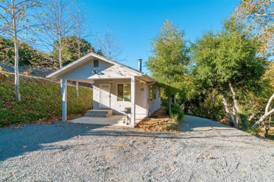 428 Arnold Way, Alpine, CA 91901 - MLS#: 180057814