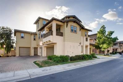 24769 Ambervalley UNIT 2, Murrieta, CA 92562 - MLS#: 180057912