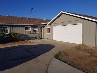 8574 Glenhaven Street, San Diego, CA 92123 - #: 180058042