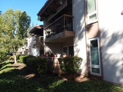 12555 Oaks North Dr UNIT 100, San Diego, CA 92128 - MLS#: 180058070