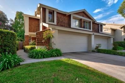 1456 Cactusridge St, San Diego, CA 92105 - MLS#: 180058125