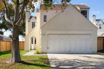 4547 Chancery Ct, Carlsbad, CA 92010 - MLS#: 180058166
