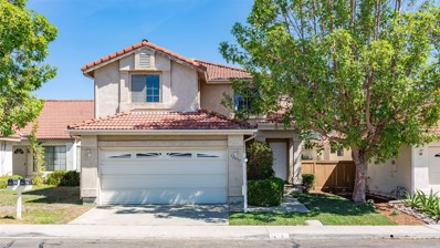12053 Caminito Ryone, San Diego, CA 92128 - MLS#: 180058168