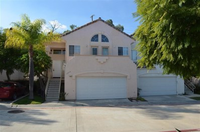 3874 Settineri Ln, Spring Valley, CA 91977 - #: 180058175