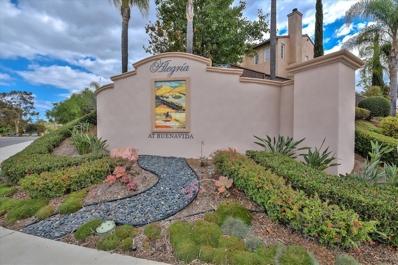 614 Via Del Campo, San Marcos, CA 92078 - MLS#: 180058225