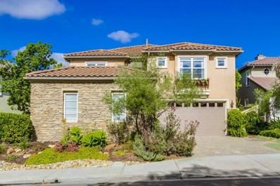 12910 Seabreeze Farms Dr, San Diego, CA 92130 - MLS#: 180058240