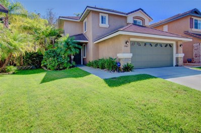 13867 Fontanelle Place, San Diego, CA 92128 - MLS#: 180058293