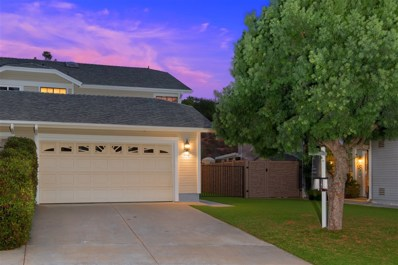 11027 Glencreek, San Diego, CA 92131 - MLS#: 180058312