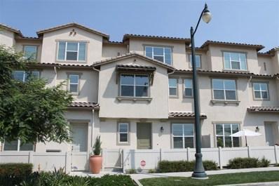 1325 Santa Diana Rd. UNIT 5, Chula Vista, CA 91913 - MLS#: 180058332