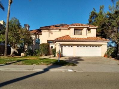 1668 W 11th  Ave, Escondido, CA 92029 - MLS#: 180058385