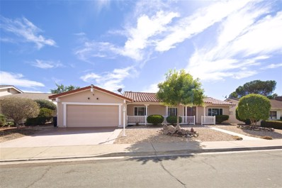 18271 Verano Drive, San Diego, CA 92128 - MLS#: 180058535