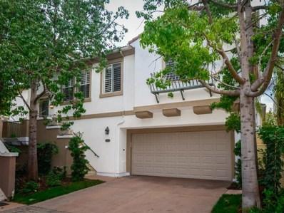 11367 Carmel Creek Rd, San Diego, CA 92130 - MLS#: 180058550