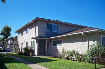 12127 Orange Crest Ct UNIT 2, Lakeside, CA 92040 - #: 180058586