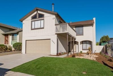 3057 Minoa Way, San Diego, CA 92139 - MLS#: 180058716