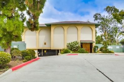 2609 Pico Place UNIT 219, Pacific Beach,, CA 92109 - #: 180058725