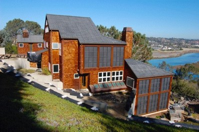 2136 San Dieguito Drive, Del Mar, CA 92014 - MLS#: 180058758