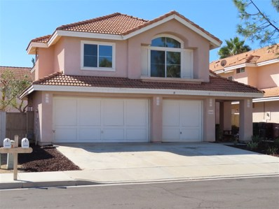30449 Clover Crest Court, Murrieta, CA 92563 - #: 180058834