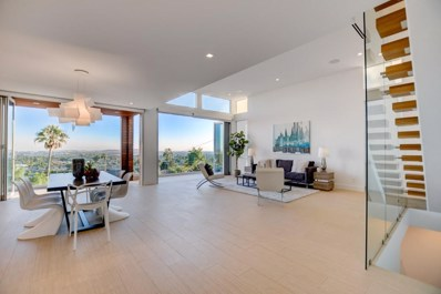 1621 Collingwood Drive, San Diego, CA 92109 - #: 180058845