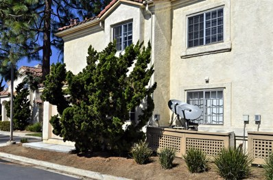 730 Breeze Hill UNIT 251, Vista, CA 92081 - MLS#: 180058914
