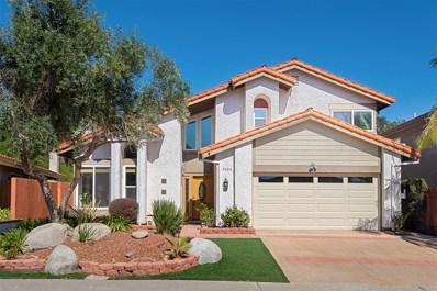 5004 Maynard St, San Diego, CA 92122 - #: 180058930