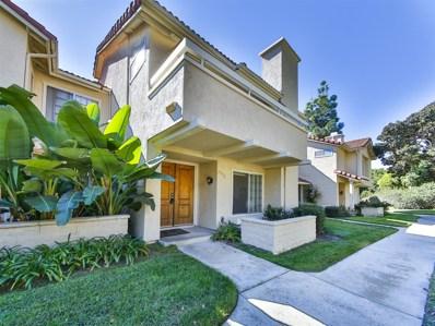1756 Edgefield, Encinitas, CA 92024 - MLS#: 180059155