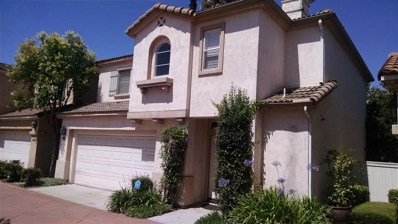 1148 La Vida Ct., Eastlake, CA 91915 - MLS#: 180059168
