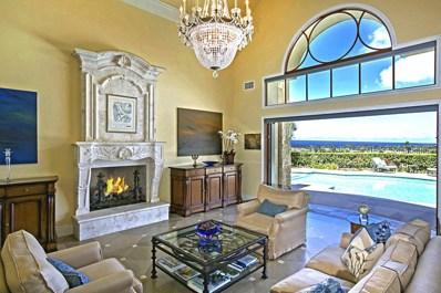 13990 Rancho Solana Trail, San Diego, CA 92130 - MLS#: 180059182