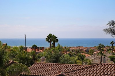 7465 Mermaid, Carlsbad, CA 92011 - MLS#: 180059208