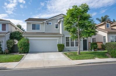 7797 Paseo La Jolla, Carlsbad, CA 92009 - MLS#: 180059259