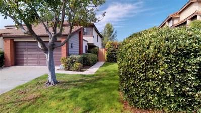 11366 Meadow Flower Pl, San Diego, CA 92127 - MLS#: 180059327