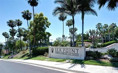 3125 Calle Viento, Carlsbad, CA 92009 - MLS#: 180059350