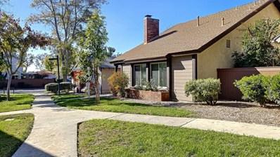 10742 Escobar, San Diego, CA 92124 - #: 180059358