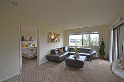 4077 3rd Ave UNIT 305, San Diego, CA 92103 - MLS#: 180059462