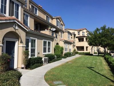 1483 Paseo Aurora, San Diego, CA 92154 - MLS#: 180059485