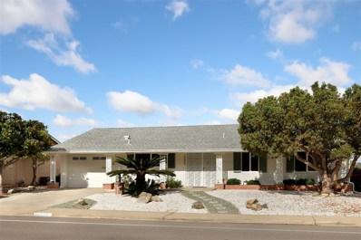 12280 Lomica Dr, San Diego, CA 92128 - #: 180059618