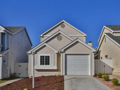 333 61st, San Diego, CA 92114 - #: 180059626