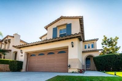 1485 Beechtree Rd, San Marcos, CA 92078 - MLS#: 180059662
