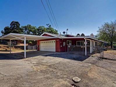13721 Ridge Hill Road, El Cajon, CA 92021 - MLS#: 180059688