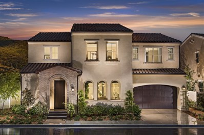 200 Lapis Way, San Marcos, CA 92078 - MLS#: 180059747