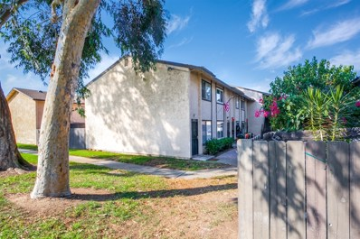 10154 Peaceful Ct, Santee, CA 92071 - MLS#: 180059750