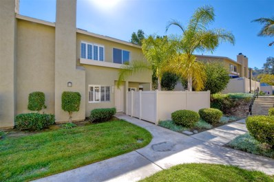 13764 Sycamore Tree Lane, Poway, CA 92064 - MLS#: 180059798