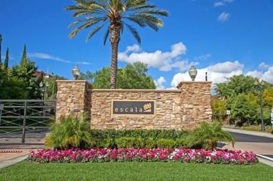 2946 Escala Circle, San Diego, CA 92108 - MLS#: 180059807