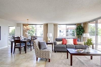 3535 1St Ave UNIT 3D, San Diego, CA 92103 - #: 180059917