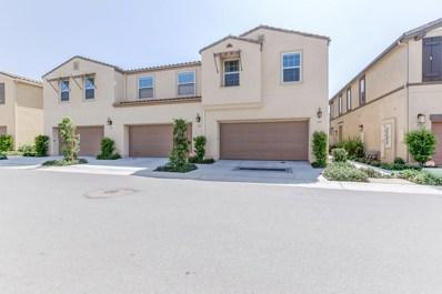 1723 San Eugenio, San Diego, CA 92154 - MLS#: 180059928