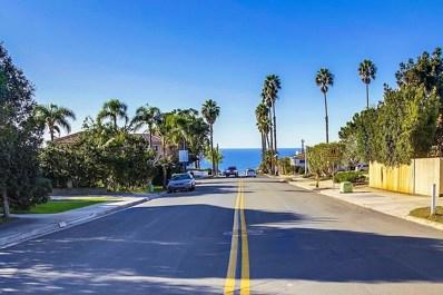 990 Tarento Dr., San Diego, CA 92106 - MLS#: 180059953