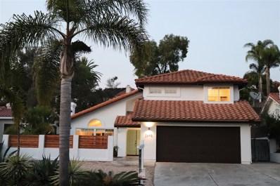 2648 Sutter, Carlsbad, CA 92010 - MLS#: 180060270