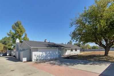 1412 Keyser Road, Ramona, CA 92065 - MLS#: 180060287