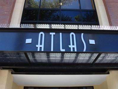 3650 5Th Ave UNIT 208, San Diego, CA 92103 - MLS#: 180060351