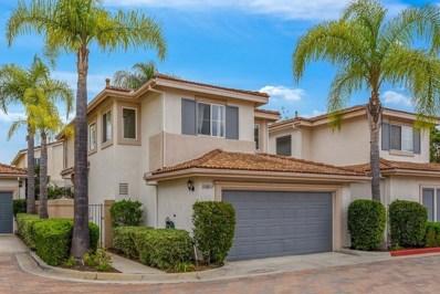 11681 N Compass Point UNIT 7, San Diego, CA 92126 - #: 180060441