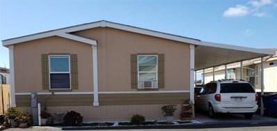 2888 Iris Ave UNIT 100, San Diego, CA 92154 - #: 180060442